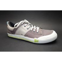 Vycházková obuv, Merrell, Rant, hnědo-béžová
