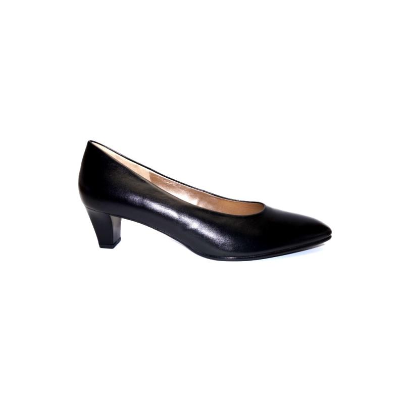 bfe378d3c0 Vycházková obuv-lodičky