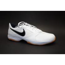 Tréninková obuv, Nike, Air Affect VI SL, bílo-černá