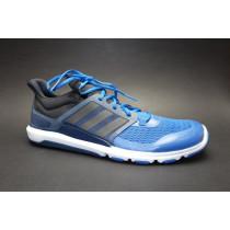 Tréninková obuv, Adidas, Adipure 360.3 M, modro-černá