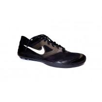 Tréninková obuv, Nike, WMNS Studio Trainer 2, černo-stříbrná