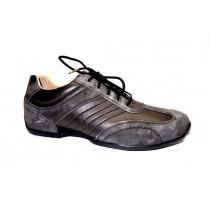 Vycházková obuv, Camel Active, Space, charcoal