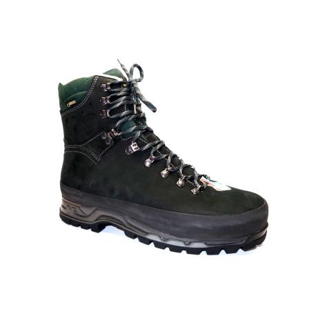 b27c45f2807 Turistická obuv-třída B C