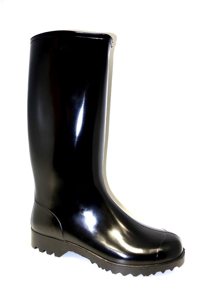 Holinky - Nadměrná obuv 48d7838ff3