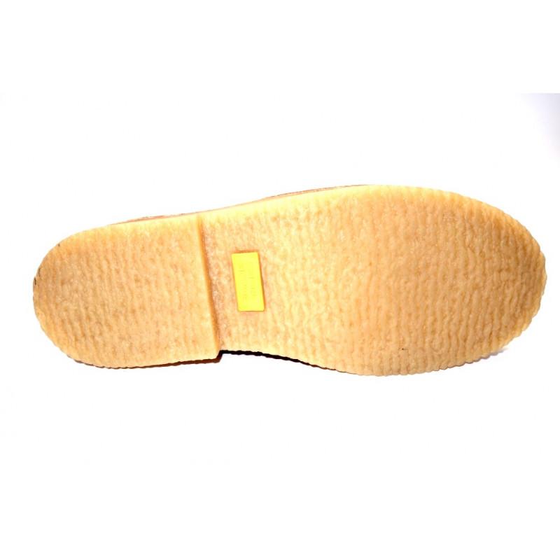 22568855572 Zimní vycházková obuv
