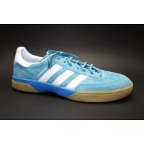 Halová obuv, Adidas, HB Spezial, modro-bílá