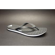 Plážová obuv, Adidas, Eezay CF W, černá