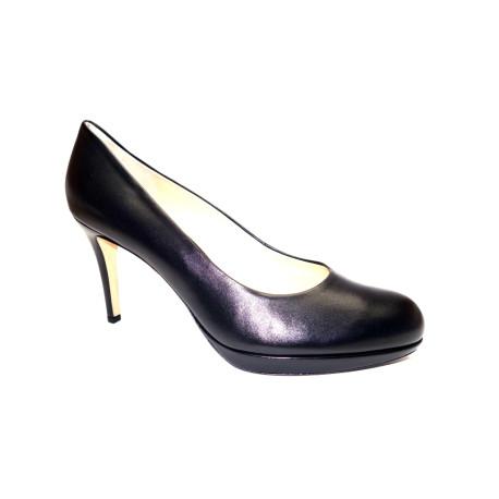 Dámská obuv Společenská Lodičky Společenská obuv-lodičky c4d7a1f07b