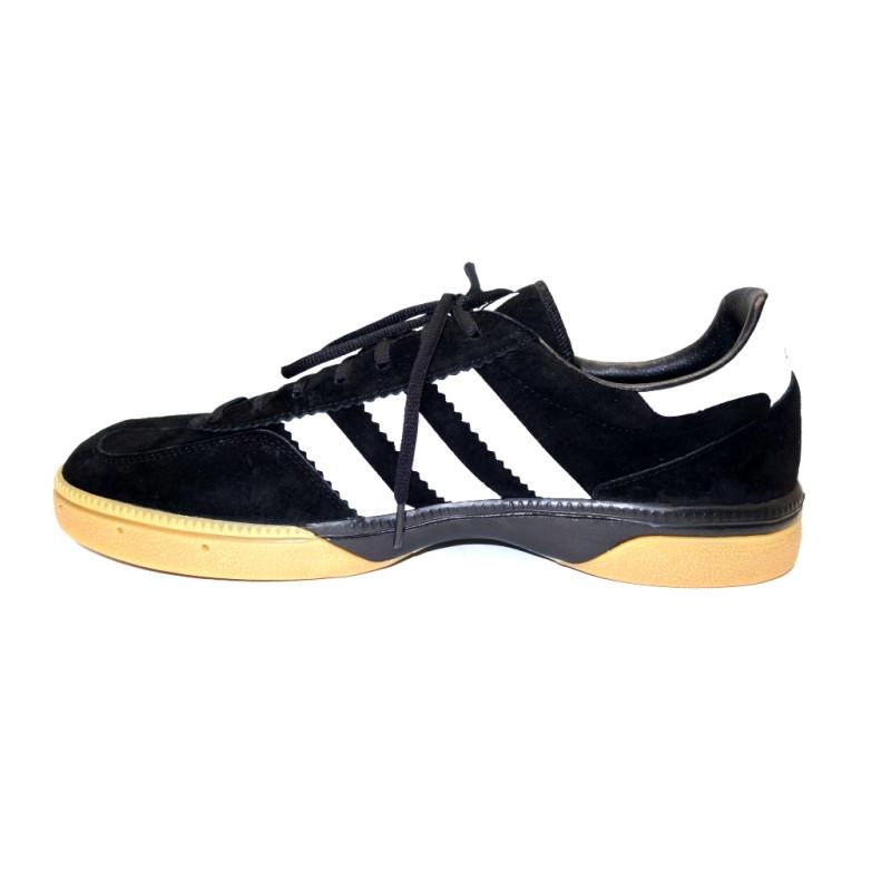 Pánská obuv Sportovní Halová Halová obuv 1d029c4ff7