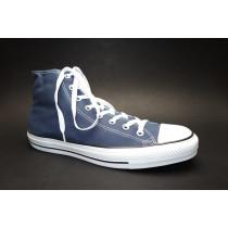 Obuv pro volný čas, Converse, All Star High, modrá