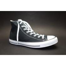 Obuv pro volný čas, Converse, All Star High, černo-bílá