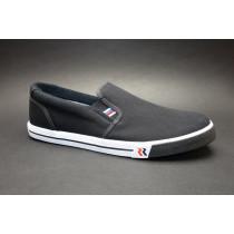 Rekreační obuv, Romika, Laser, černá