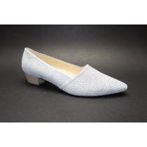 d9841094ed Nejprodávanější zboží - Nadměrná obuv