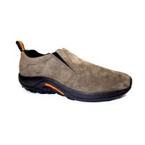 Vycházková obuv, Merrell, Jungle Moc, kouřová