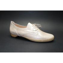 Vycházková obuv, Softwaves, tělová