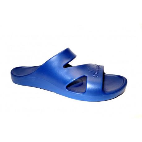 1f44397225 Zdravotní pantofle